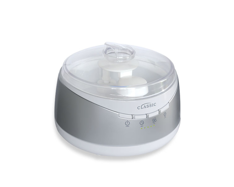 ClassicUltraSonicNebulizerSilver_HiRes