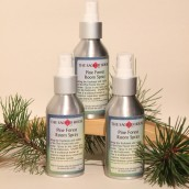 Pine Forest Room Spray