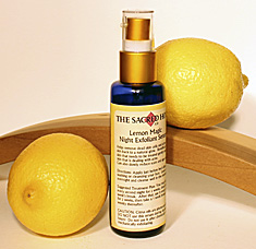 lemon-magic-night-exfoliant-serum